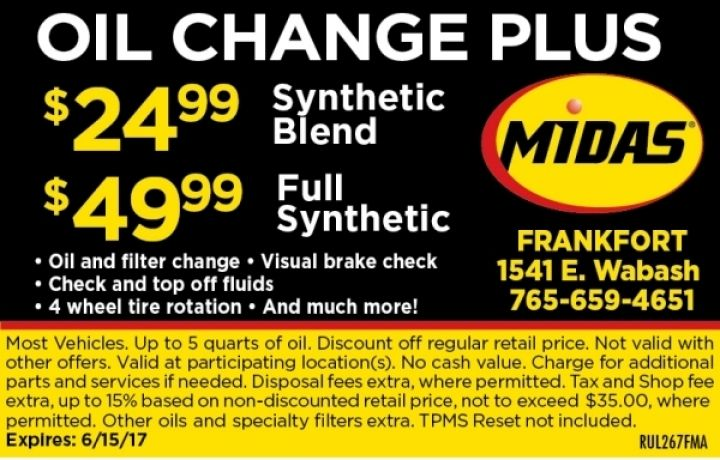 Oil Change Prices Near Me >> Pin By Rtui Free Coupons On Oil Change Local Coupons Free