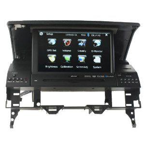 Pin On Electronics Car Vehicle Electronics