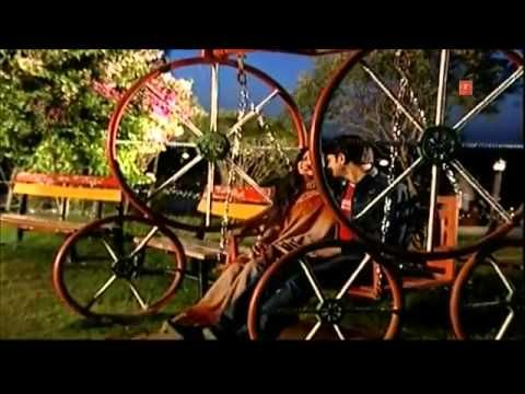 """Aate Aate Teri Yaad Aa Gayi Full Song   Sad Heart Touching Hindi Songs   Zakhmi Dil Vol 1 - http://positivelifemagazine.com/aate-aate-teri-yaad-aa-gayi-full-song-sad-heart-touching-hindi-songs-zakhmi-dil-vol-1-2/ http://img.youtube.com/vi/iI-QqvexNes/0.jpg  ***Get your free domain and free site builder*** [matched_content] ***Get your free domain and free site builder*** Please follow and like us:  var addthis_config =   url: """""""",  title: """""""""""