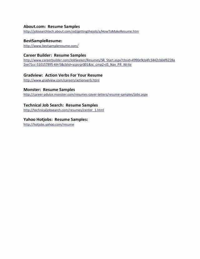 23+ Research Assistant Cover Letter | Cover Letter Resume ...