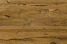 Produkty Barlinek Podlogi Drewniane Drewniane Panele Podlogowe Podlogi Sportowe Barlinek Flooring Hardwood