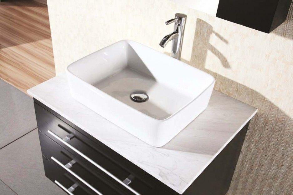 376 30 Inch Bathroom Vanity Http Lanewstalk Com Choosing