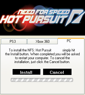 Need For Speed Hot Pursuit 2 Cheats Generator Tool Free Download