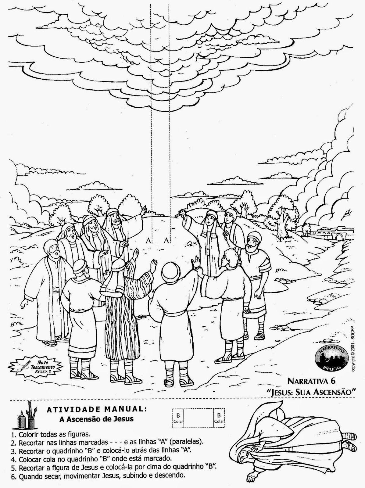 Pin von Светлана auf Пасха | Pinterest | Sonntagsschule und Basteln