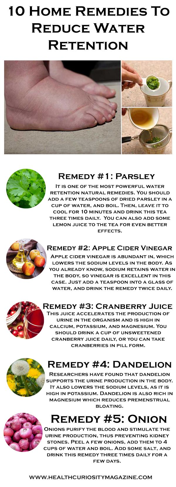 Pin On Home Cleaning Remedies