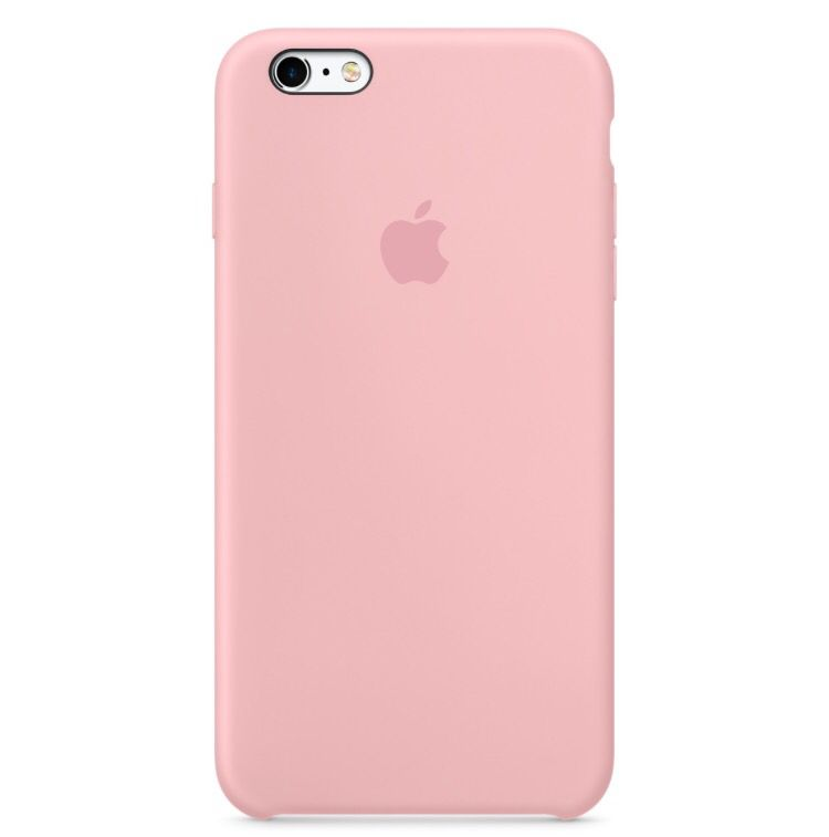 Iphone 6 Pink Silicone Case Http Www Apple Com Uk Shop Product Mky02zm A Iphone 6s Silicone Case Ch Pink Phone Cases Iphone Phone Cases Silicone Iphone Cases