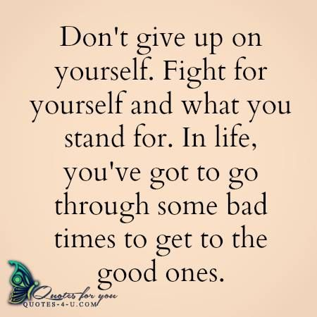 Pin by Red Ribbon Resources on Drug Free Quotes | Pinterest