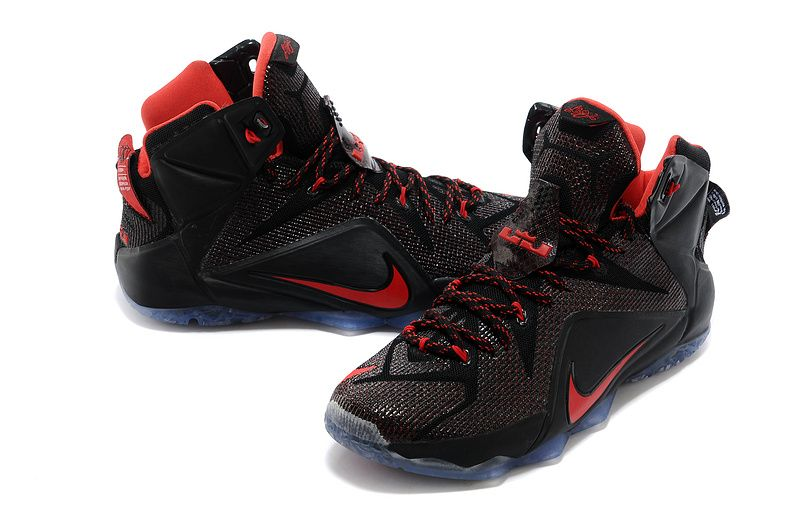 Best Replica Nike Lebron James 12 Shoes, Nike Lebron James 11 ...