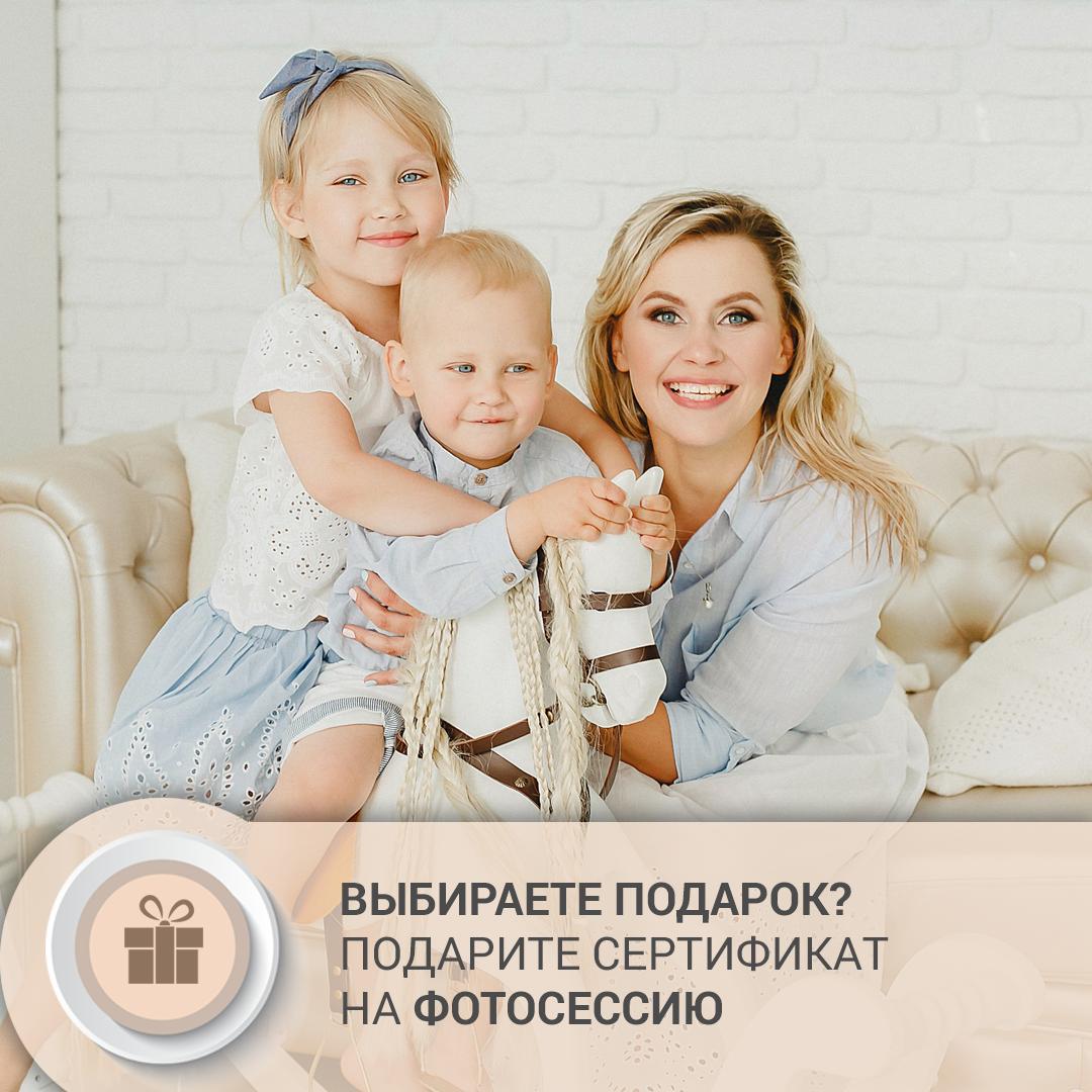 Фотографии новостроек москвы шутят эти