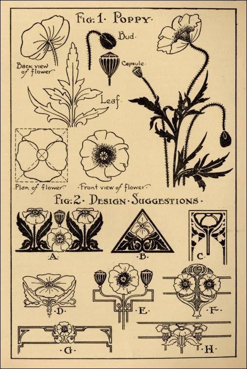 Google Afbeeldingen resultaat voor http://quarriesandbeyond.org/images/poppy_design_hints_5-1926_mon_design_p11.jpg
