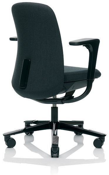 Hag Sofi Office Chair In 2020 Office Chair Office Chair Design Chair