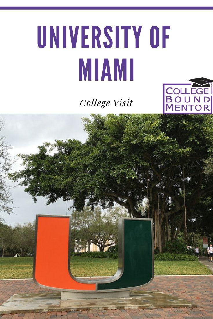 University of Miami University of miami, University of