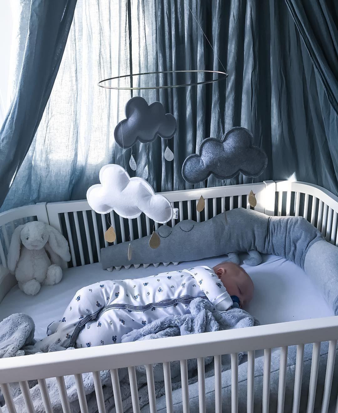"""Photo of Madelen 🇳🇴 på Instagram: """"Et av favorittbildene mine er denne 💙😍 lille babygutten min som vokser opp så fort 💙✨ – #kids #babies #baby #babyboy #myprecious # mini…"""""""