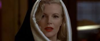 One of the best films of the 90s - LA Confidential