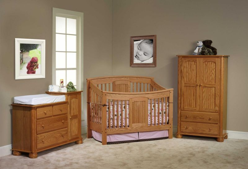 1000 images about baby furniture on pinterest baby furniture baby furniture sets and nursery sets baby furniture images