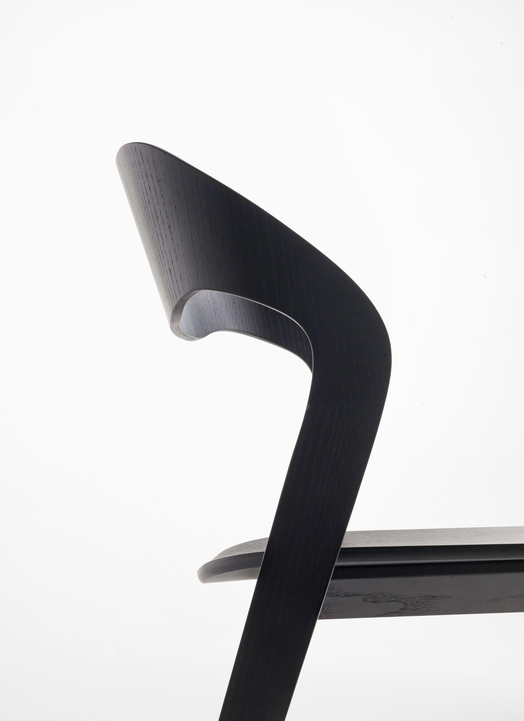 Mixis - design by Mario Ferrarini * Crassevig * visit http://www.crassevig.com/prodotto/113/Mixis