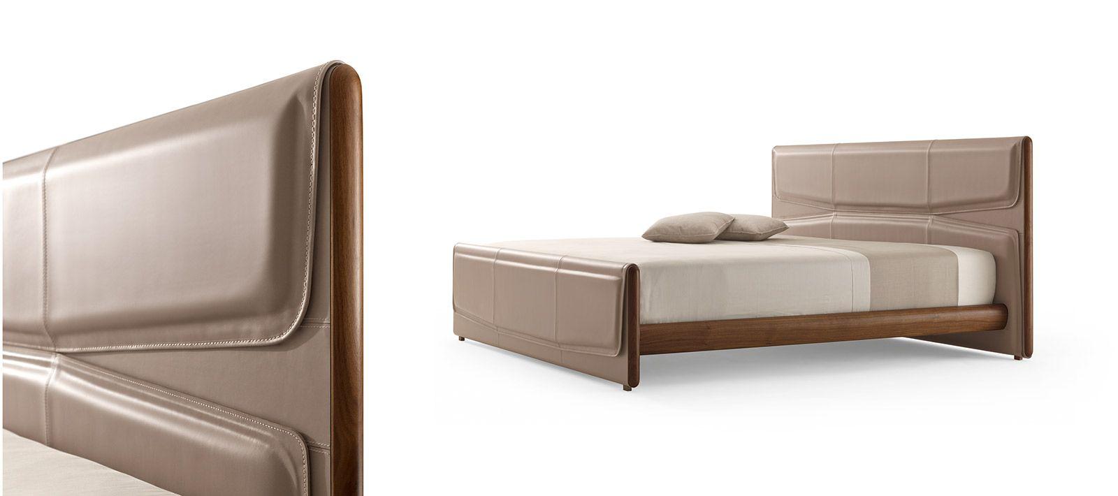 Pochette Letti e comodini (With images) Furniture, Bed