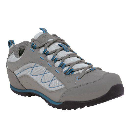 Garmont Men s Dragontail N.Air.G Approach Shoes  4bdc9ab743