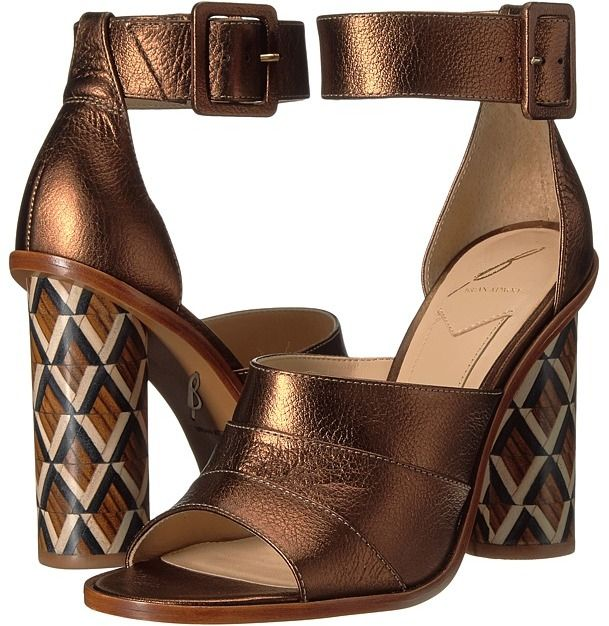 5bf3a9a18f1 Brian Atwood Brady Women s Shoes