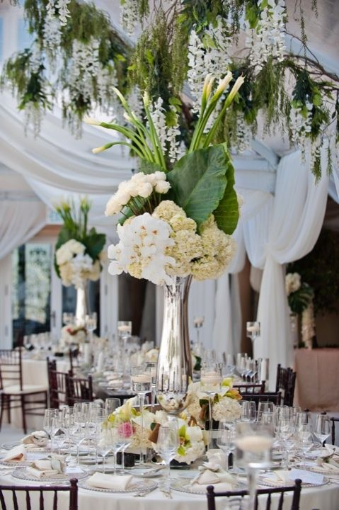 32+ Centros de mesa boda ideas in 2021