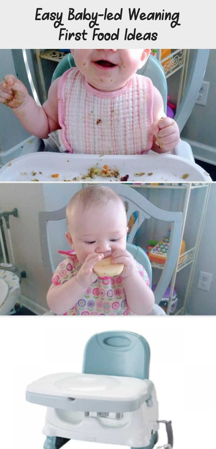 These simple, minimal-prep, baby-led weaning first food ideas are perfect for teaching a 6 month old how to eat! You can't go wrong with simple baby-led weaning first foods such as banana, avocado, and yogurt. #babycareHealth #babycareWebsite #babycareCenter #babycareBag #babycareChecklist #babyledweaningfirstfoods These simple, minimal-prep, baby-led weaning first food ideas are perfect for teaching a 6 month old how to eat! You can't go wrong with simple baby-led weaning first foods such as ba