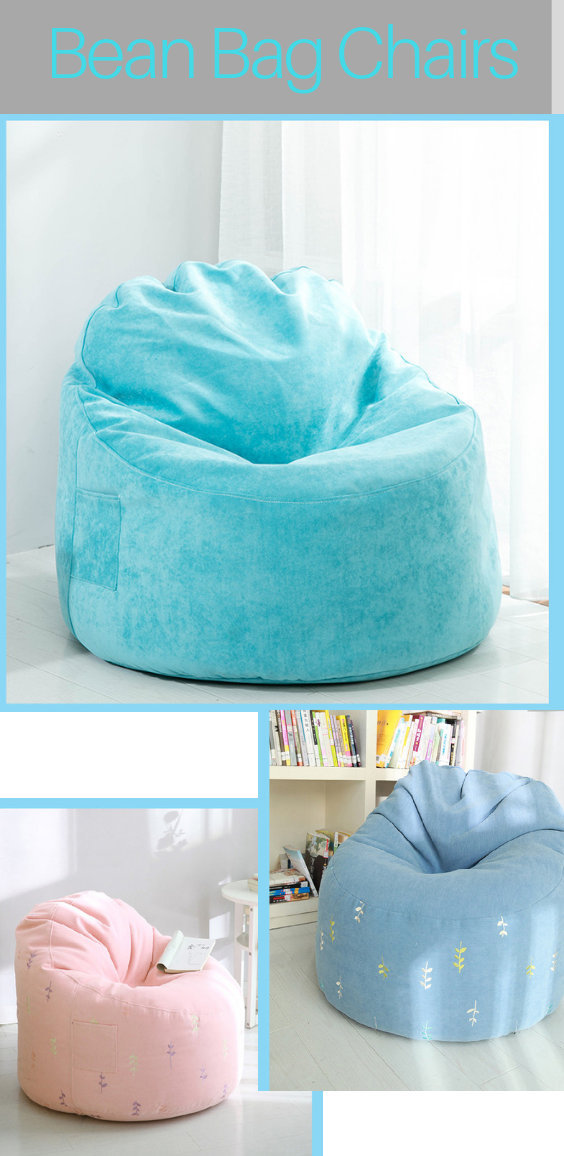 Prime The Range Offer A Wide Range Of Comfy Bean Bags Bean Bag Beatyapartments Chair Design Images Beatyapartmentscom