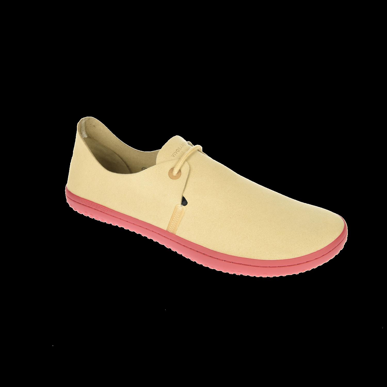 Rif WomensShoes Barefoot ShoesMinimalist Suede Eco yvmNn80PwO