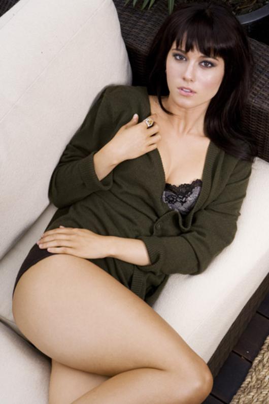 Black mary elizabeth winstead topless pics porno