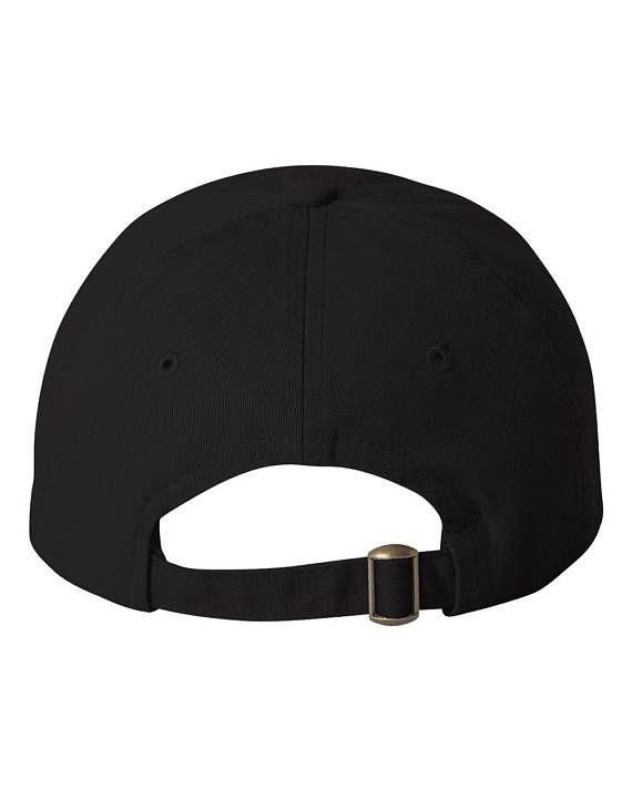7745b4f7e8d Make Obama President Again Custom Dad Hat Adjustable Baseball Cap New -Black