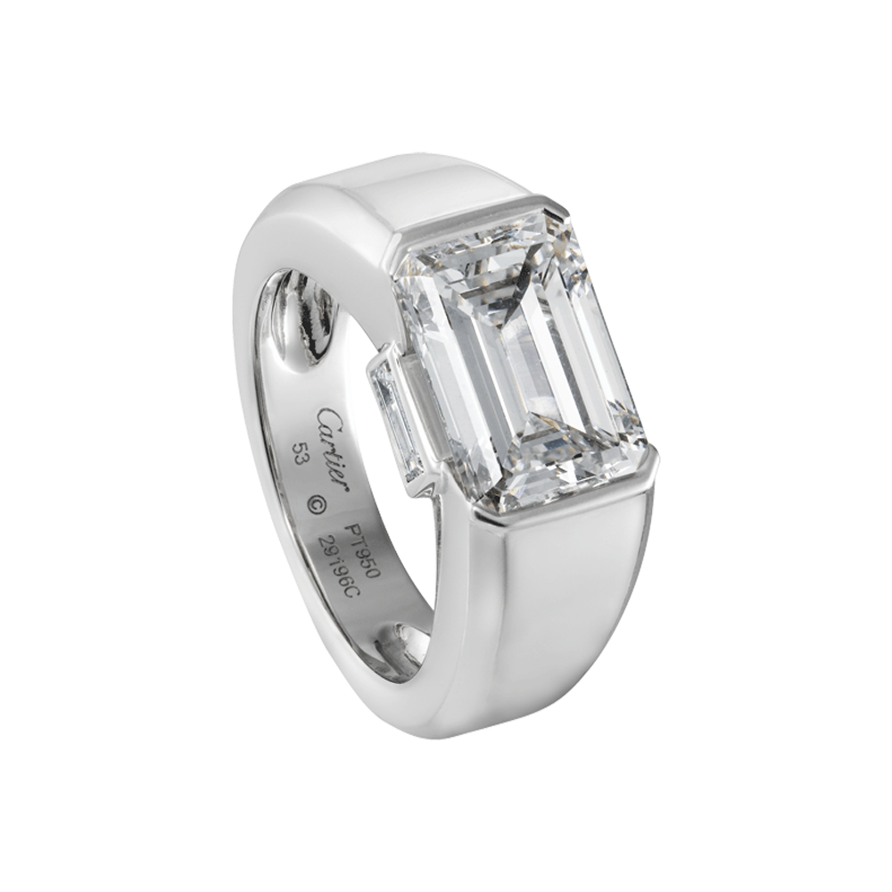 cartier mens engagement rings cartier engagement rings