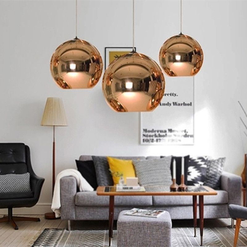 Find More Chandeliers Information About Modern Chandeliers Mirror