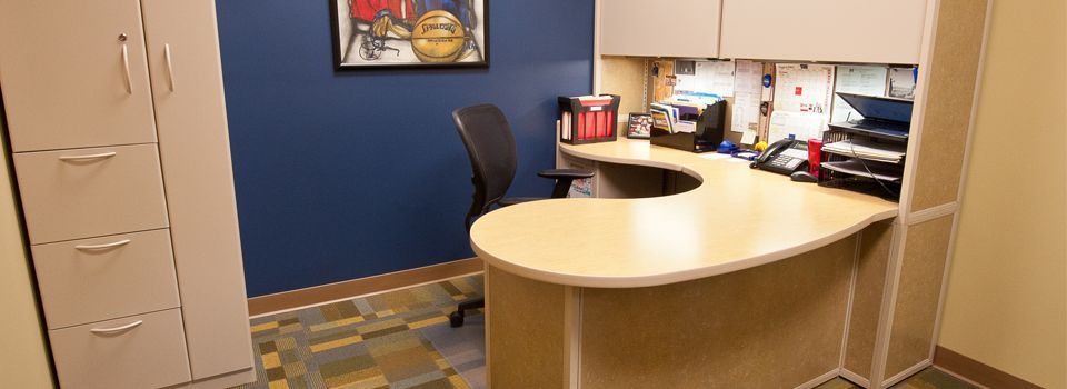 concepts office furnishings. Administrative Office Furniture By Interior Concepts Furnishings