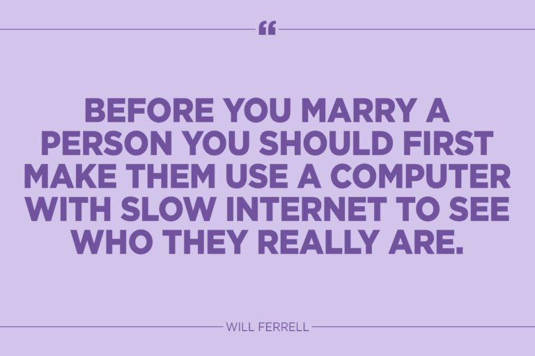 25 Funny Marriage Quotes That Might Actually Be True Marriage Quotes Funny Marriage Quotes Marriage Advice Quotes