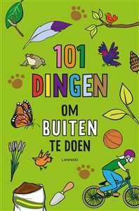 Hét bucketlistboek met activiteiten om buiten te doen voor kinderen. Maak zelf…