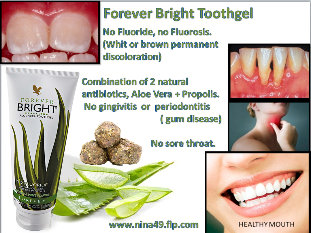 D Living Gutschein Bright 43toothgel Png 1079808 Heathy Body Pinterest