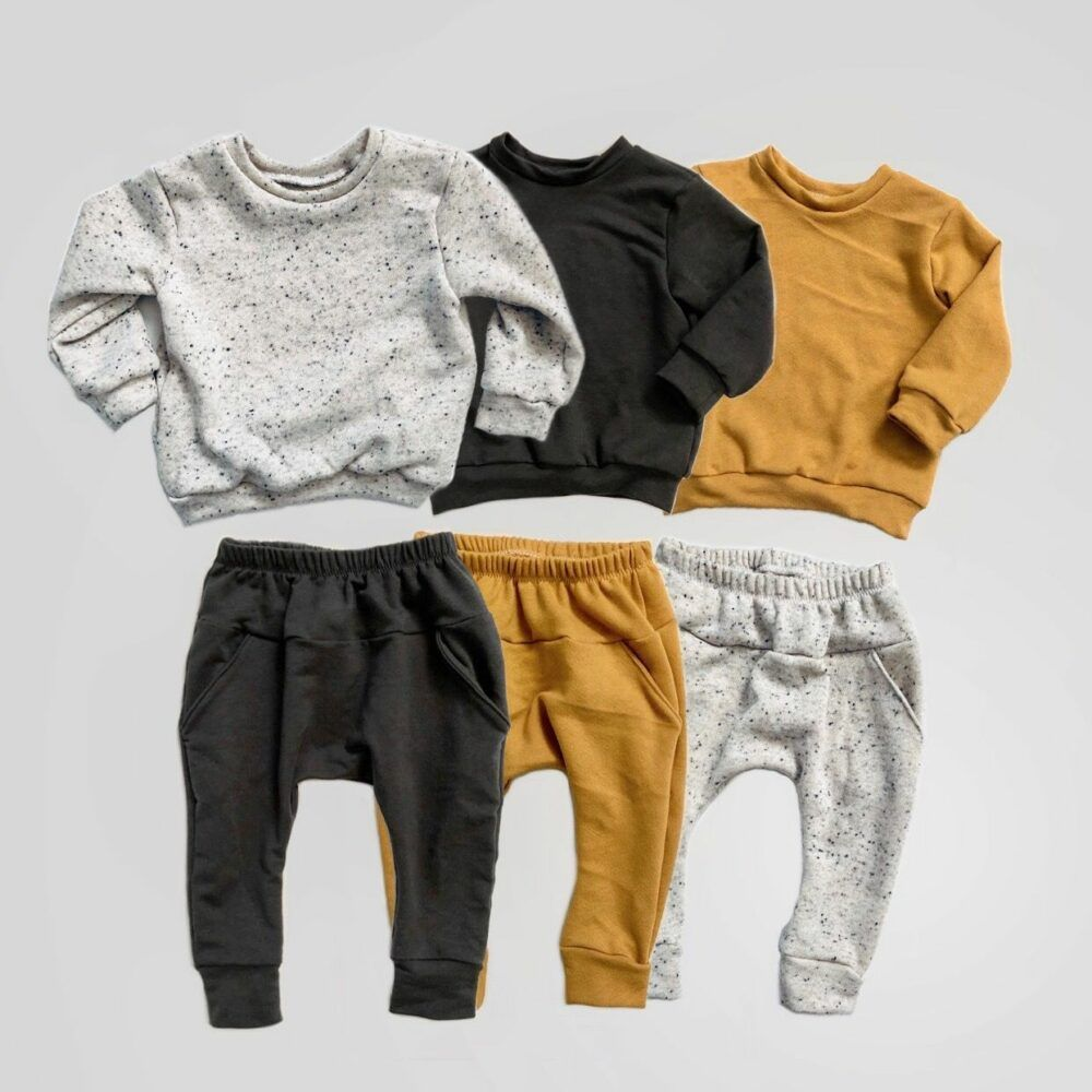 Buy Matching Outfits for Family, Friends, Couples,