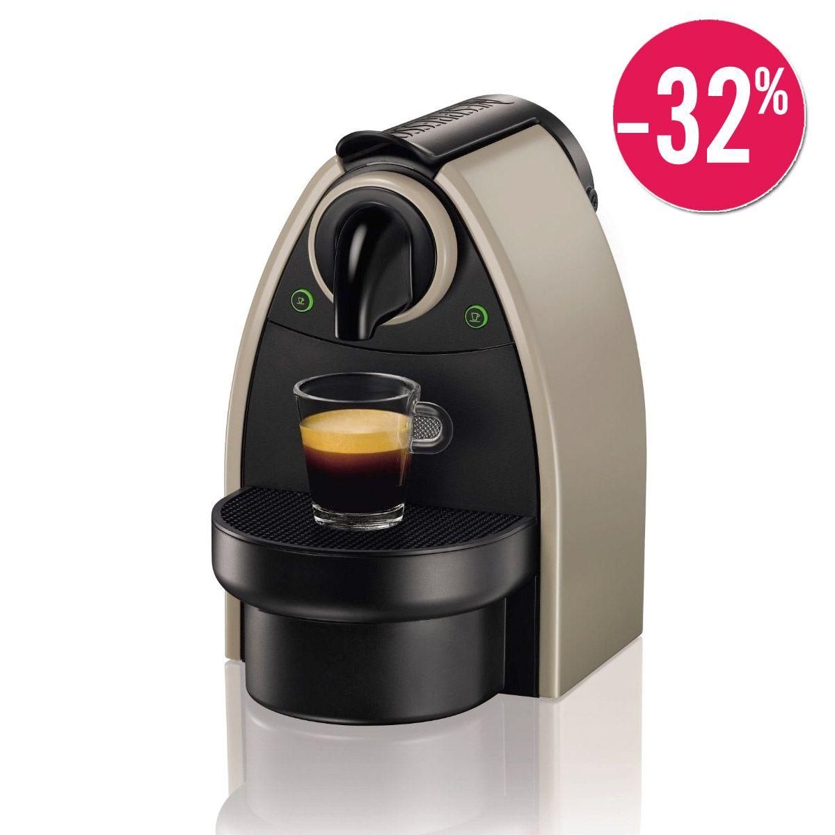 nespresso d290 кофеварка инструкция