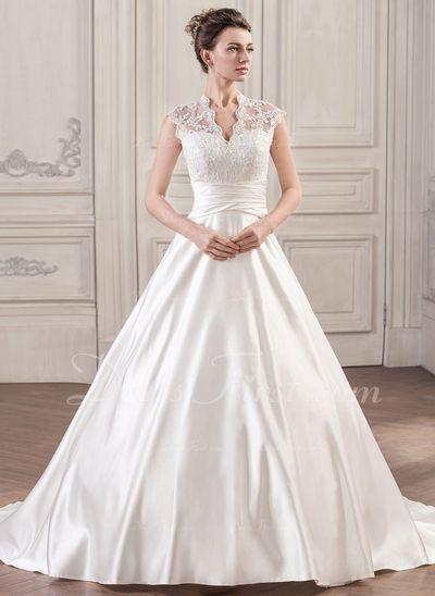 Brautkleider verleih hof
