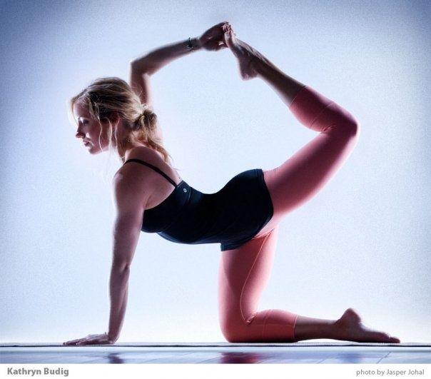 Yoga Poses For Beginners, Yoga Poses, Yoga