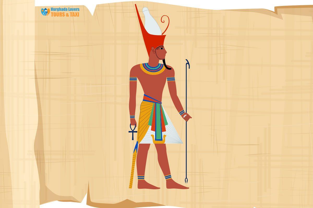 اهم منجزات الحضارة المصرية والمميزات الأساسية للمجتمع المصري القديم بــ الحضارة الفرعونية وكيف كان نهر النيل دورا أساسيا ل Egypt Travel Civilization Egyptian