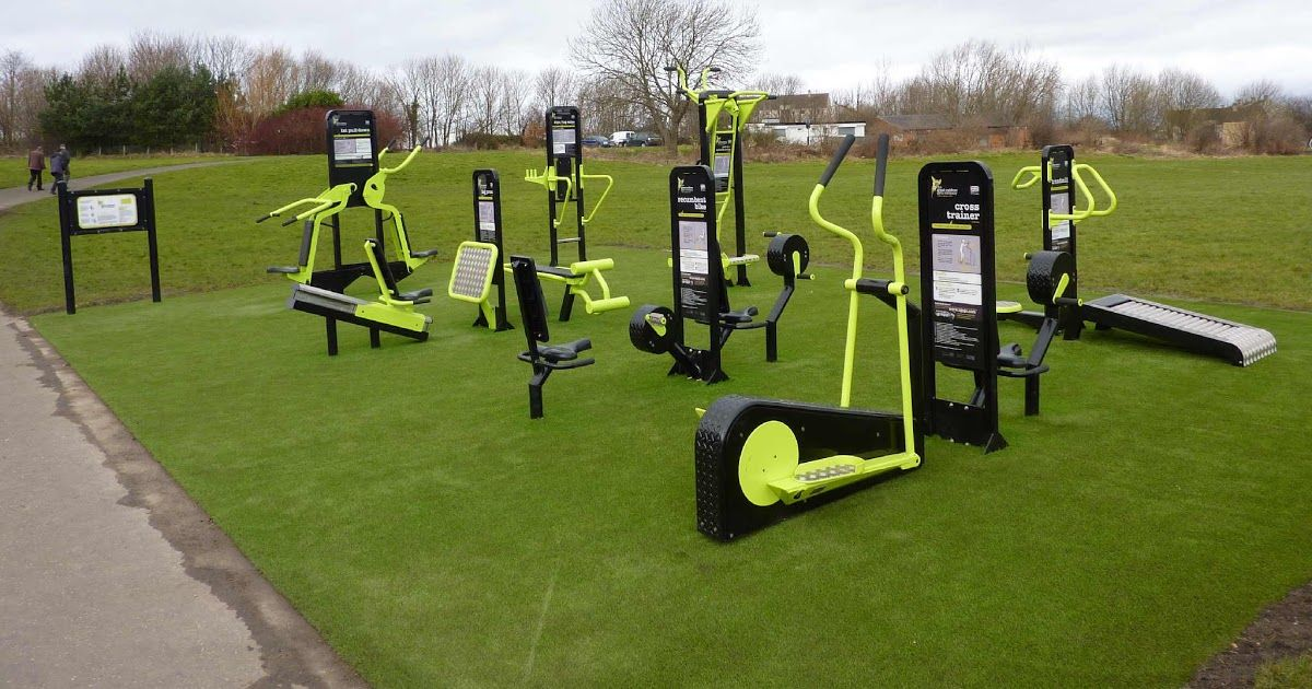 An Open Gym Refers To The Garden Gym Or The Outdoor Gym In Most Cases We Hardly Find Open Gyms Outdoor Workouts Outdoor Fitness Equipment No Equipment Workout