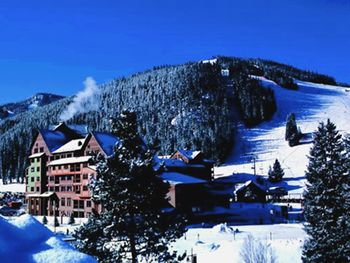 Winter Park Co Best Place To Learn How To Ski The Instructors