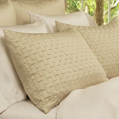 Caro Home Rayon From Bamboo Pillowcase Pillow Cases Down