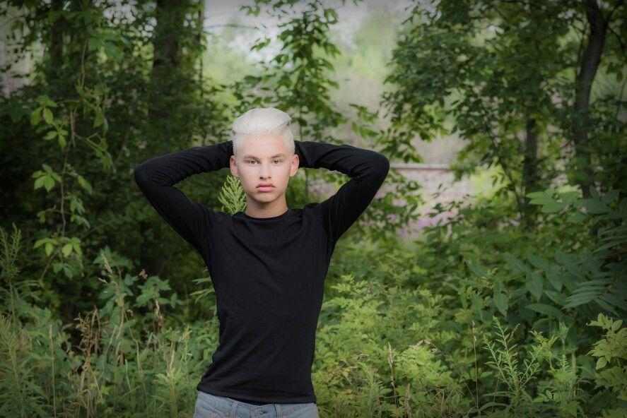 Elijah--by Cyndi Raulli Photography