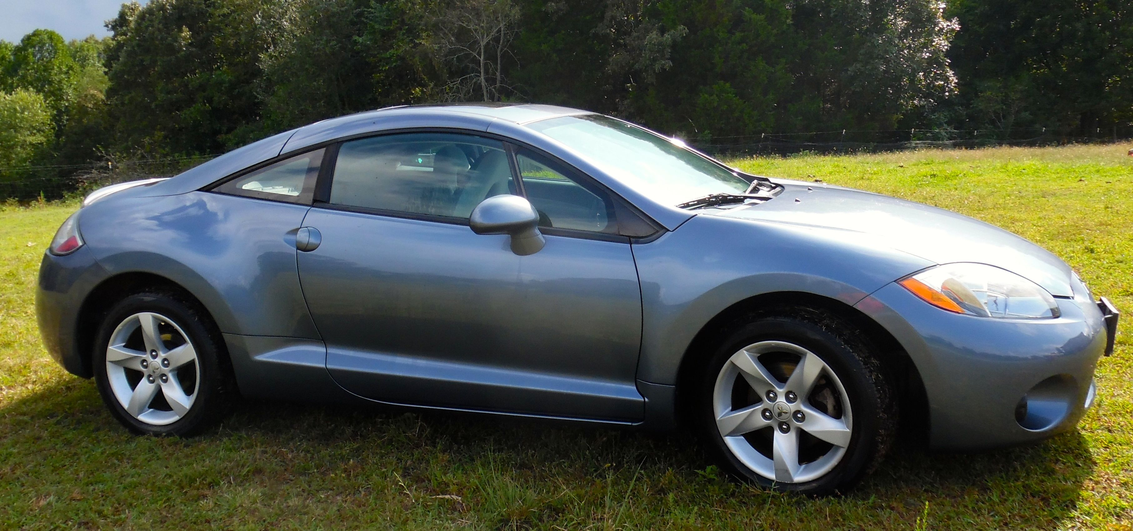 my reviews sale ownership bhp mitsubishi eclipse gt team term forum long for
