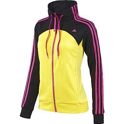 De Mujer Y Sudaderas 20113 Ropa Adidas Camisetas For Clothes qwEat1A