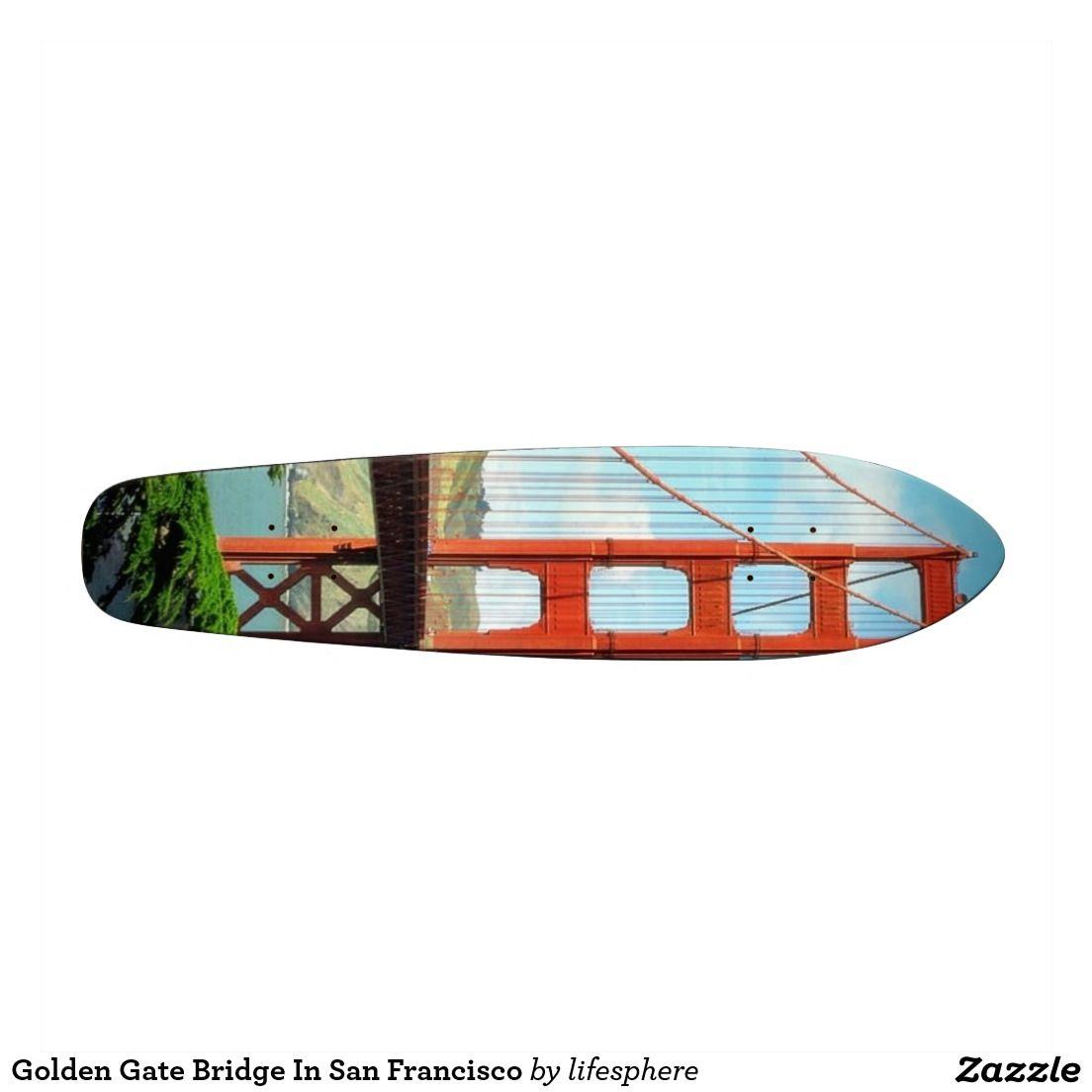 """Your Custom 7 1/8"""" Skateboard"""
