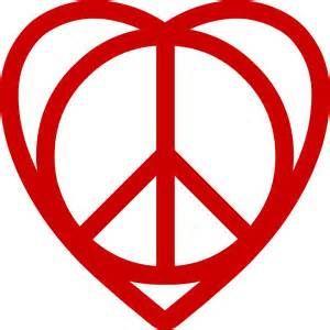 symbols of love - Bing Images
