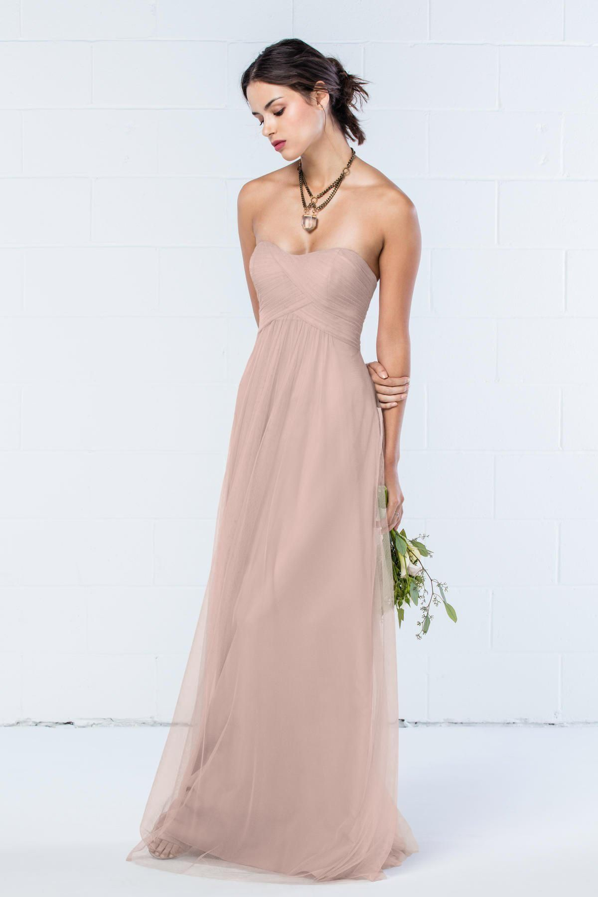 Excepcional Vestidos De Novia Usados ??mn Viñeta - Colección de ...