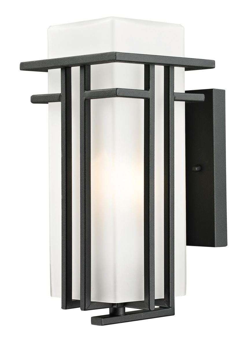 Abbey outdoor wall sconce outdoor walls wall sconces and